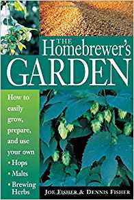 Homebrewer's Garden